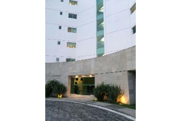 Foto de departamento en renta en  , la vista contry club, san andrés cholula, puebla, 2629430 No. 01