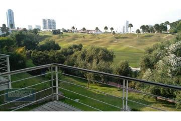 Foto de departamento en renta en  , la vista contry club, san andrés cholula, puebla, 2726072 No. 01