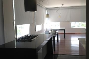 Foto de departamento en renta en  , la vista contry club, san andrés cholula, puebla, 2732372 No. 01
