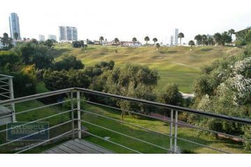 Foto de departamento en renta en  , la vista contry club, san andrés cholula, puebla, 2734474 No. 01