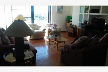 Foto de departamento en renta en  , la vista contry club, san andrés cholula, puebla, 2781819 No. 01