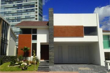 Foto principal de casa en venta en la vista contry club 2873560.