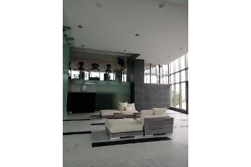 Foto de departamento en renta en  , la vista contry club, san andrés cholula, puebla, 0 No. 01