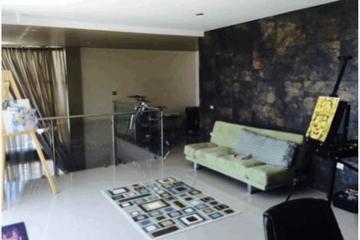 Foto de casa en venta en la yuca 32, cumbres del cimatario, huimilpan, querétaro, 2682110 No. 01