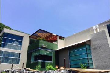Foto de casa en venta en la yuca 32, cumbres del cimatario, huimilpan, querétaro, 2682110 No. 03