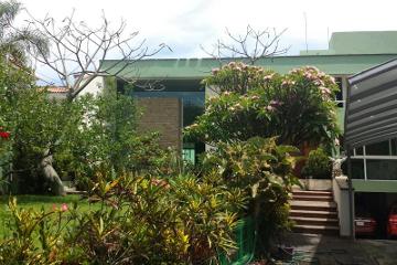 Foto de casa en venta en labaro patrio 00, patria, zapopan, jalisco, 2690725 No. 01