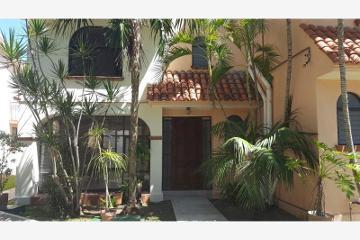 Foto de casa en renta en labna 105, supermanzana 18, benito juárez, quintana roo, 4578602 No. 01