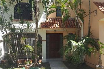 Foto de casa en renta en labna , supermanzana 18, benito juárez, quintana roo, 0 No. 01