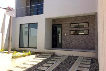 Foto de casa en venta en  , lachigulera, oaxaca de juárez, oaxaca, 2437518 No. 01