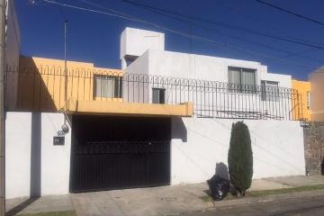 Foto principal de casa en renta en ladrillera de benitez 2884315.