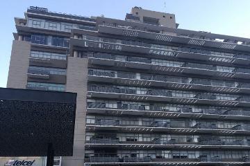 Foto de departamento en renta en  , ladrillera, monterrey, nuevo león, 2794058 No. 01