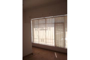 Foto de oficina en renta en  , ladrón de guevara, guadalajara, jalisco, 1691618 No. 01