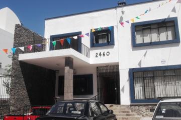Foto de oficina en renta en  , ladrón de guevara, guadalajara, jalisco, 1696558 No. 01