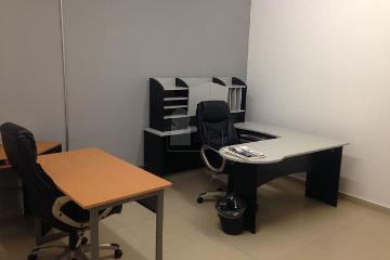 Foto principal de oficina en renta en ladrón de guevara 2446498.