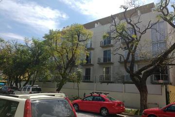 Foto de departamento en renta en  , ladrón de guevara, guadalajara, jalisco, 2696214 No. 01