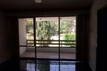 Foto principal de casa en venta en ladrón de guevara 2837992.