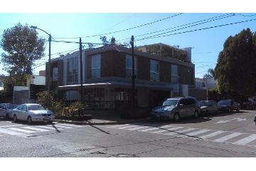 Foto de edificio en venta en  , ladrón de guevara, guadalajara, jalisco, 2844518 No. 01