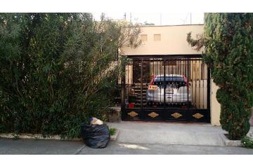 Foto de casa en renta en  , ladrón de guevara, guadalajara, jalisco, 2893031 No. 01