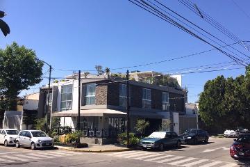Foto de oficina en venta en  , ladrón de guevara, guadalajara, jalisco, 2936286 No. 01