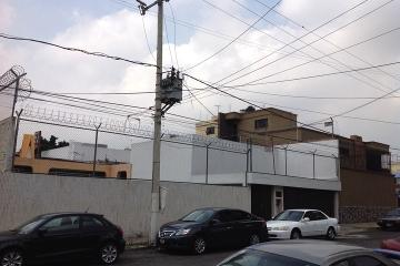 Foto de casa en venta en  , lafayette, guadalajara, jalisco, 2118576 No. 01