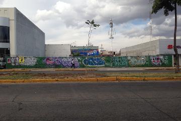 Foto de terreno comercial en renta en  , lafayette, guadalajara, jalisco, 2842184 No. 01