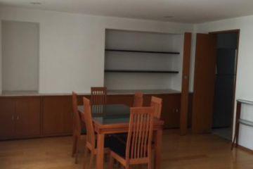 Foto de departamento en renta en lafontaine, polanco iv sección, miguel hidalgo, df, 2233557 no 01