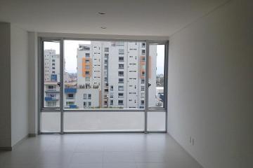 Foto de departamento en renta en  320, anahuac i sección, miguel hidalgo, distrito federal, 2927345 No. 01