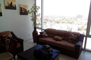 Foto de departamento en renta en  321, anahuac i sección, miguel hidalgo, distrito federal, 2975260 No. 01
