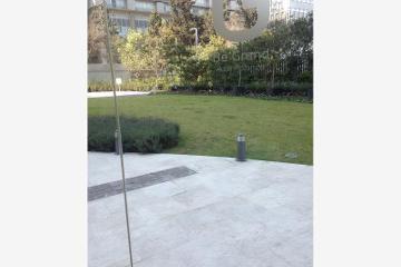 Foto de departamento en venta en lago alberto/be grand alto polanco, hermoso depto. en venta 0, anahuac i sección, miguel hidalgo, distrito federal, 2214030 No. 01