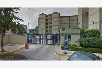 Foto de departamento en venta en  143, san diego ocoyoacac, miguel hidalgo, distrito federal, 2823625 No. 01