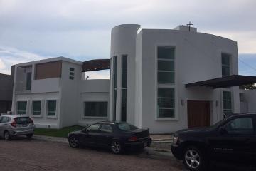 Foto de casa en venta en lago cantemual 250, cumbres del lago, querétaro, querétaro, 2419881 No. 02