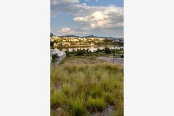 Foto de terreno habitacional en venta en lago casaga 2, cumbres del lago, querétaro, querétaro, 2786928 No. 01