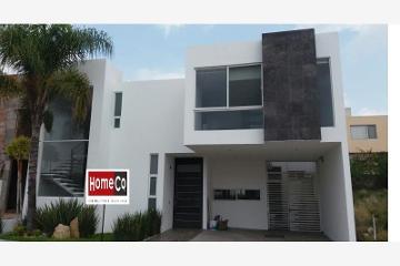 Foto de casa en venta en lago catasaja 100, cumbres del lago, querétaro, querétaro, 2149226 No. 01