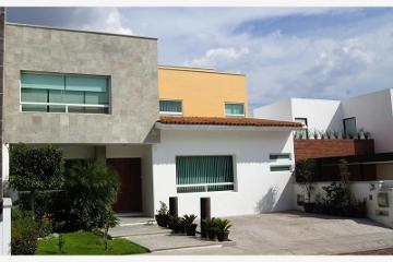 Foto de casa en venta en lago catazaja 100, cumbres del lago, querétaro, querétaro, 2658280 No. 01