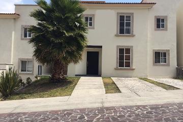Foto de casa en condominio en venta en lago catazaja 101, cumbres del lago, querétaro, querétaro, 2650958 No. 01