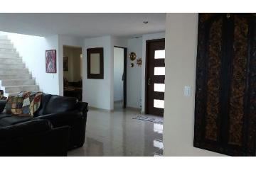 Foto de casa en venta en lago chaknochuk 237, cumbres del lago, querétaro, querétaro, 2415316 No. 01