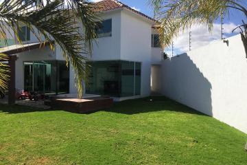Foto de casa en venta en  1, cumbres del lago, querétaro, querétaro, 2898261 No. 01