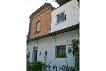 Foto de casa en venta en lago chapala , ahuehuetes anahuac, miguel hidalgo, distrito federal, 2441329 No. 01