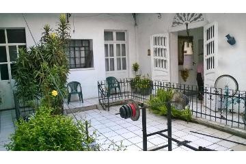 Foto de casa en venta en lago chapala , ahuehuetes anahuac, miguel hidalgo, distrito federal, 2478095 No. 01