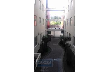 Foto de departamento en renta en  , ahuehuetes anahuac, miguel hidalgo, distrito federal, 2968996 No. 01