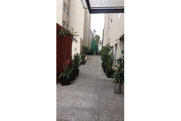 Foto de departamento en renta en  , ahuehuetes anahuac, miguel hidalgo, distrito federal, 2977430 No. 01
