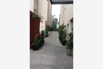 Foto de departamento en renta en  , ahuehuetes anahuac, miguel hidalgo, distrito federal, 2997677 No. 01