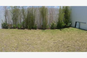Foto de casa en venta en lago cuitzeo 001, cumbres del lago, querétaro, querétaro, 902061 No. 01
