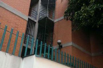 Foto de departamento en venta en lago cuitzeo 191, anahuac i sección, miguel hidalgo, df, 2577598 no 01