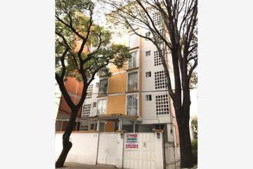 Foto de departamento en venta en  60, anahuac i sección, miguel hidalgo, distrito federal, 2915749 No. 01
