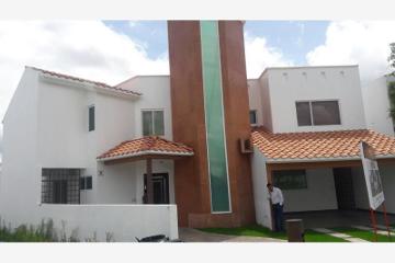 Foto de casa en venta en lago de cantemual 289, cumbres del lago, querétaro, querétaro, 2676936 No. 01