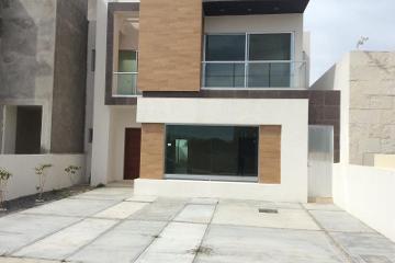 Foto de casa en venta en lago de ostion 157, cumbres del lago, querétaro, querétaro, 2785808 No. 01