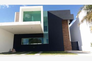 Foto de casa en venta en lago de patzcuaro 100, cumbres del lago, querétaro, querétaro, 2825358 No. 01