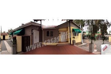 Foto principal de casa en venta en lago de patzcuaro, laguna campestre 2993166.