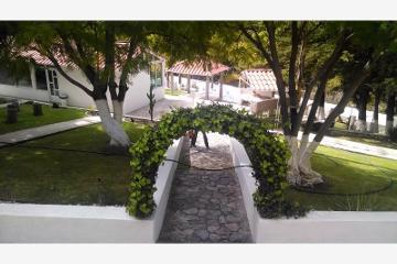 Foto de casa en venta en  1, oasis valsequillo, puebla, puebla, 715699 No. 01